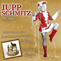 Jupp Schmitz – Die Hits von Jupp Schmitz