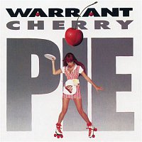 Warrant – Cherry Pie (Expanded Edition)