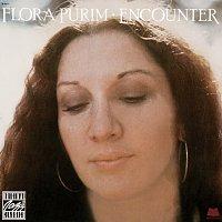 Flora Purim – Encounter