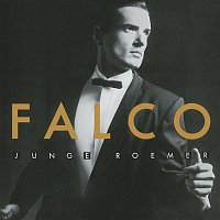Falco – Junge Roemer EP
