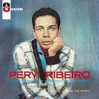Pery Ribeiro – Pery Ribeiro E Seu Mundo De Cancoes Romanticas