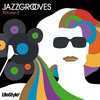 Různí interpreti – Lifestyle2 - Jazz Grooves Vol 2 [International Version]