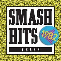 Duran Duran – Smash Hits 1982