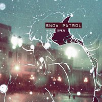 Snow Patrol – Hands Open