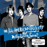 The All-American Rejects – Dirty Little Secret [UK Online Version II]