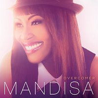 Mandisa – Overcomer [Deluxe Edition]