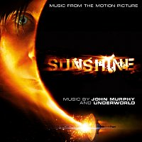 John Murphy, Underworld – Sunshine [Music from the Motion Picture]