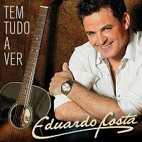 Eduardo Costa – Tem Tudo A Ver