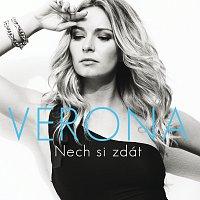 Verona – Nech si zdat