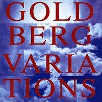 Johann Sebastian Bach, Dmitry Sitkovetsky, NES Chamber Orchestra – Bach Goldberg Variations