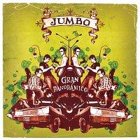 Jumbo – Gran Panorámico