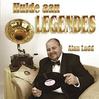 Alan Ladd – Hulde Aan Legends