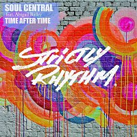 Soul Central, Abigail Bailey – Time After Time (feat. Abigail Bailey)