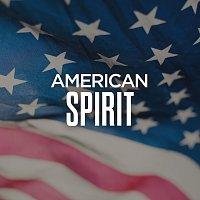 Různí interpreti – American Spirit