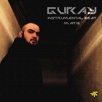 Guray – Instrumental Beat MAR13