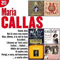 Maria Callas – I Grandi Successi: Maria Callas
