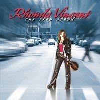 Rhonda Vincent – One Step Ahead