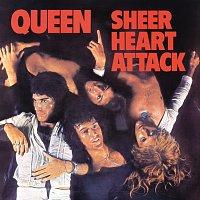 Queen – Sheer Heart Attack [2011 Remaster]