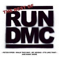 RUN-DMC – Best Of