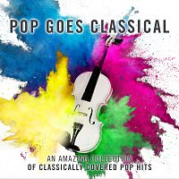 Royal Liverpool Philharmonic Orchestra, James Morgan – Pop Goes Classical