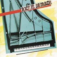 Richie Beirach – Common Heart