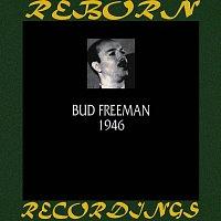 Bud Freeman – 1946 (HD Remastered)