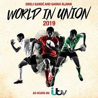 Emeli Sandé – World In Union