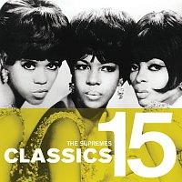 The Supremes – Classics