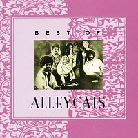 Alleycats – Best Of Alleycats
