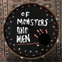 Of Monsters and Men – LIVE FROM VATNAGAREthAR