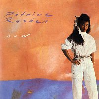 Patrice Rushen – Now