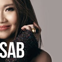 Sabrina – Sab