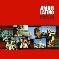 Fiesta – Amor Latino