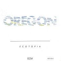 Oregon – Ecotopia