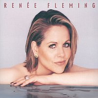 Renee Fleming, London Philharmonic Orchestra, Sir Charles Mackerras – Renée Fleming
