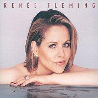 Renee Fleming, London Philharmonic Orchestra, Sir Charles Mackerras – Renée Fleming