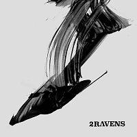 Roger O'Donnell – 2 Ravens