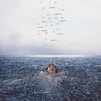 Shawn Mendes – Wonder