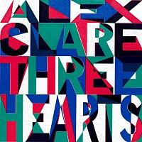 Alex Clare – Three Hearts