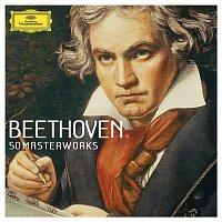 Beethoven 50 Masterworks