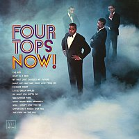 Four Tops – Four Tops Now