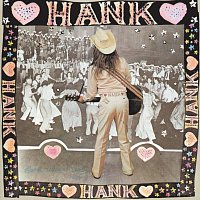 Leon Russell – Hank Wilson's Back!