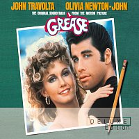 Různí interpreti – Grease [Deluxe Edition]