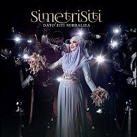 Dato' Sri Siti Nurhaliza – SimetriSiti