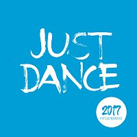 Různí interpreti – Just Dance 2017