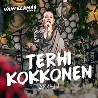 Terhi Kokkonen – Amen (Vain elamaa kausi 8)