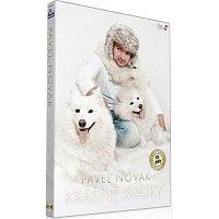 Pavel Novák – Pavel Novák - Krásné svátky