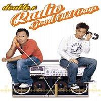Double R – Radio Good Old Days