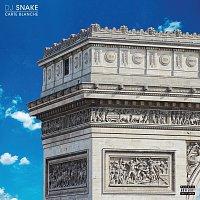 DJ Snake – Carte Blanche