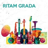 Various  Artists – Ritam grada
